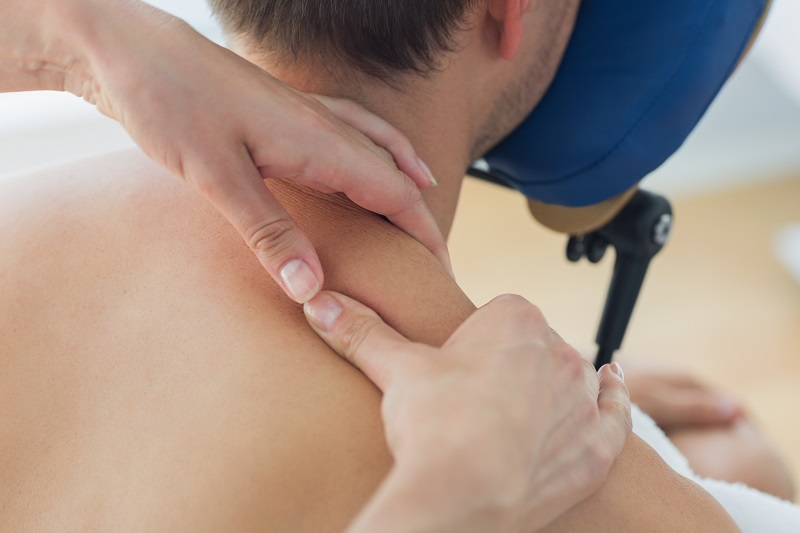 Massage Philosophy Massag-Philosophy-Frozen-shoulder treatments